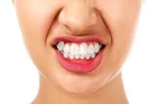 teeth, health, smile, dentist