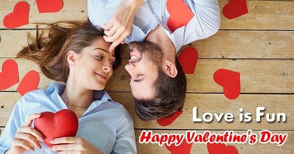 http://optismile.co.za/wp-content/uploads/2018/02/Love-is-Fun.jpg