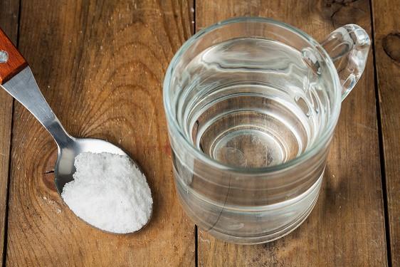 salt-water.jpg