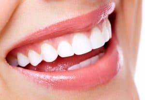 What Can Chip Your Dental Implants? 1