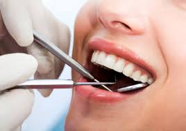 teeth, health,smile, dentist, oralhealth, dentalhealth