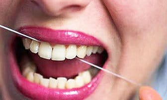 Trusted Dentists and Specialists in Sea Point Cape Town 15