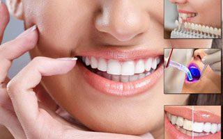 Dental Solutions 2