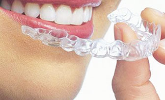 Trusted Dentists and Specialists in Sea Point Cape Town 11