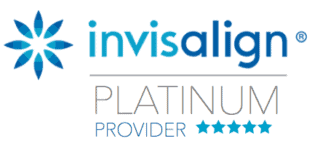 Invisalign Clear Braces 1