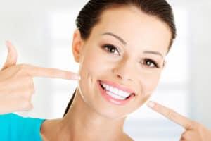 teeth-cleaning 1