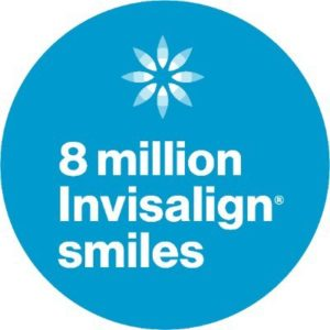 Invisalign Clear Braces 4