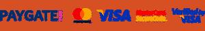 OptiSmile Online Payment 1
